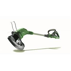 Powerbase 450W Electric Grass Trimmer 30cm