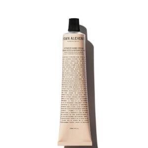 Grown Alchemist Intensive Hand Cream - Persian Rose Argan Extract 65ml