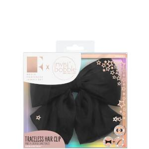 invisibobble Bow Please WAVER+ Rosie Fortescue Collection