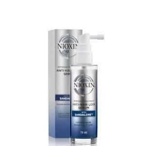 NIOXIN Anti-Hair Loss Treatment 70ml