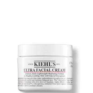 Kiehl's Ultra Facial Cream (Various Sizes)
