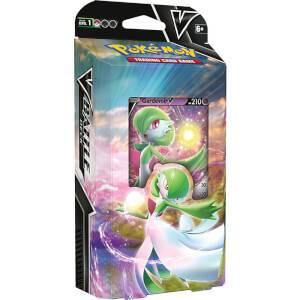 Pokemon TCG: Victini V/Gardevoir V Battle Deck (Assortment)