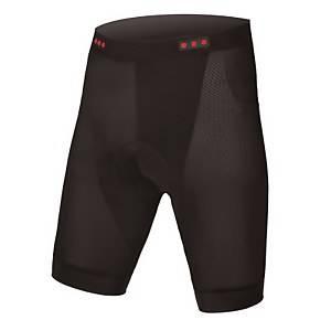 SingleTrack Liner Short - Black