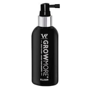 Grow More Elixir 100ml