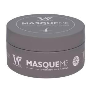 Masque Me 200ml