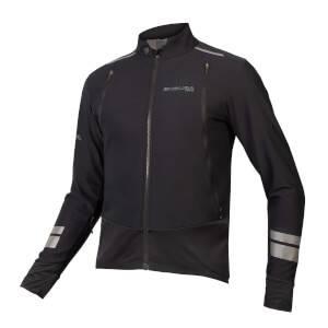 Pro SL 3-Season Jacket - Black