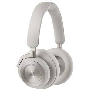 Bang & Olufsen Beoplay HX Over Ear Noise Cancelling Headphones - Sand
