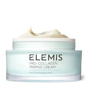 Pro-Collagen Marine Cream
