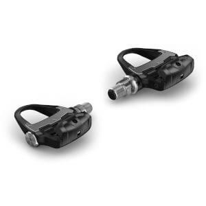 Garmin (ガーミン) Rally RS200 Dual Sensing パワーメーター ペダル - SPD-SL