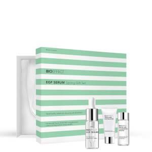 BIOEFFECT Spring Gift Set (Worth £160.00)
