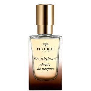Prodigieux® Absolu de parfum 30 ml