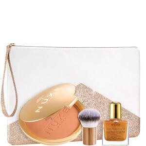 Trousse make-up Prodigieuse®