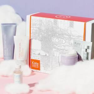 LOOKFANTASTIC x Kate Somerville Limited Edition Beauty Box (Valorada en más de 165€)