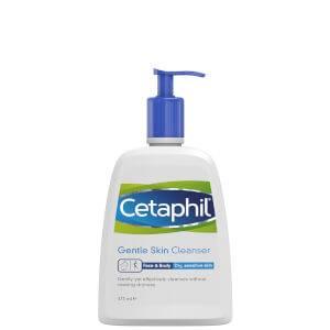 Cetaphil Gentle Skin Cleanser - 473ml