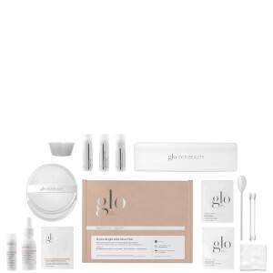 Glo Skin Beauty Hydra-Bright AHA Glow Peel 1 kit