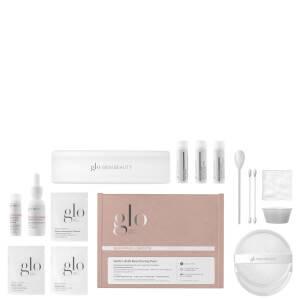 Glo Skin Beauty GlyPro AHA Resurfacing Peel 1 kit
