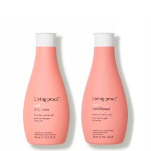 Living Proof The Perfect Curl Duo
