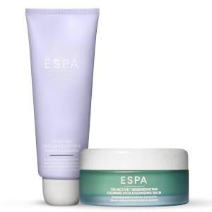 ESPA Age Defying Double Cleanse