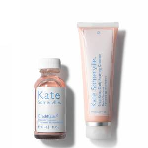 Kate Somerville Blemish No More Duo