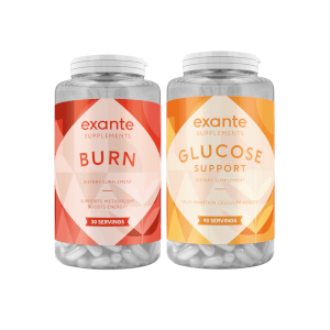 The Weight Loss Support Bundle