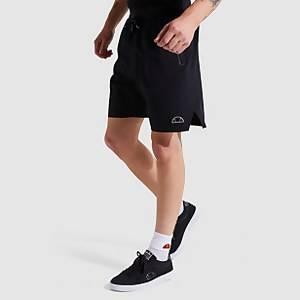Azzardo Short Black