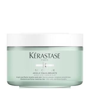 Kérastase Specifique Argile Equilibrante Cleansing Hair Clay 250ml