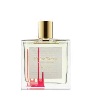 Miller Harris Scherzo Eau de Parfum 100ml