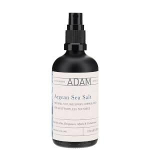 Adam Grooming Atelier Aegean Sea Salt 100ml