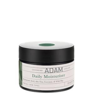 Adam Grooming Atelier Daily Moisturiser 50ml