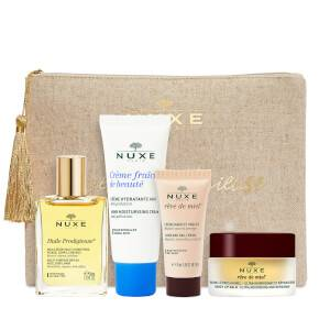 NUXE Nuxe Essentials - Web Exclusive