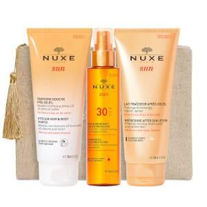 NUXE SPF30 Essentials Nuxe Sun