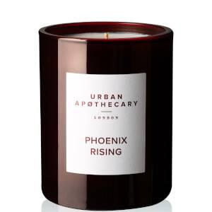 Urban Apothecary Phoenix Rising Luxury Candle 300g