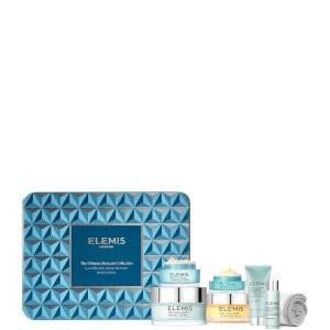 Kit Elemis: La colección definitiva para el cuidado de la piel