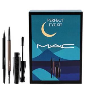 MAC Perfect Eye Kit