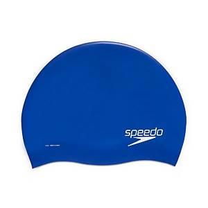 Solid Silicone Cap