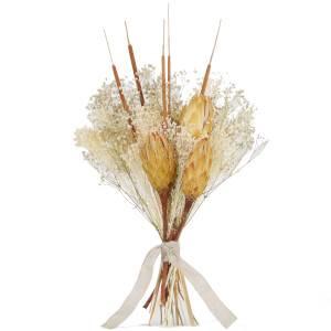Shida Preserved Flowers - Paola