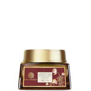 Forest Essentials Soundarya High Performance Cream with 24 Karat Gold and SPF30 - 30g