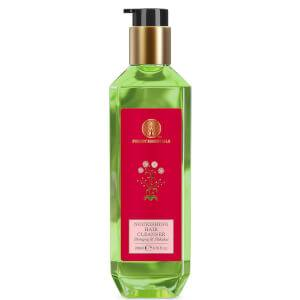 Forest Essentials Nourishing Hair Cleanser Bhringraj and Shikakai (Various Sizes)