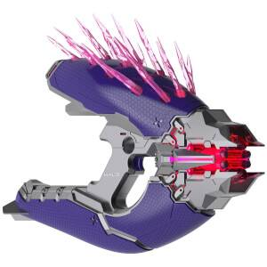 Hasbro Nerf LMTD Halo Needler