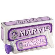 Marvis - Travel Jasmine Mint Toothpaste 25ml