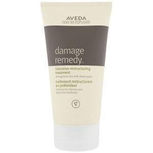 Aveda Damage Remedy intensywnie odbudowująca kuracja do włosów (150 ml)