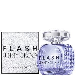 Jimmy Choo Flash EDP 100ml