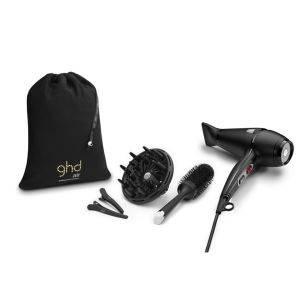 ghd Air™ DryingKit - Svensk stickkontakt