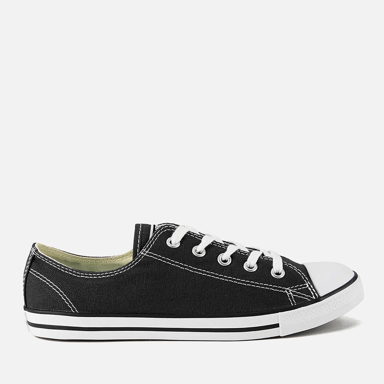 Converse One Star Pro Black White - Skateboarding, Nike SB