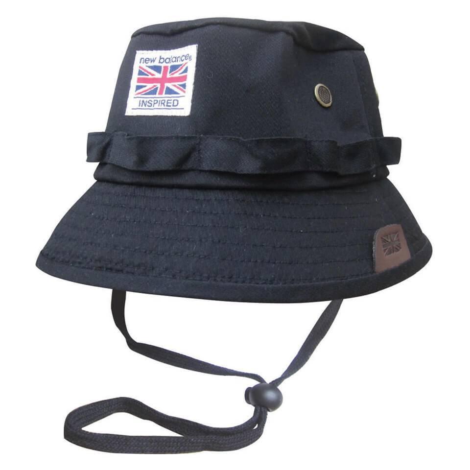 new balance mens hat