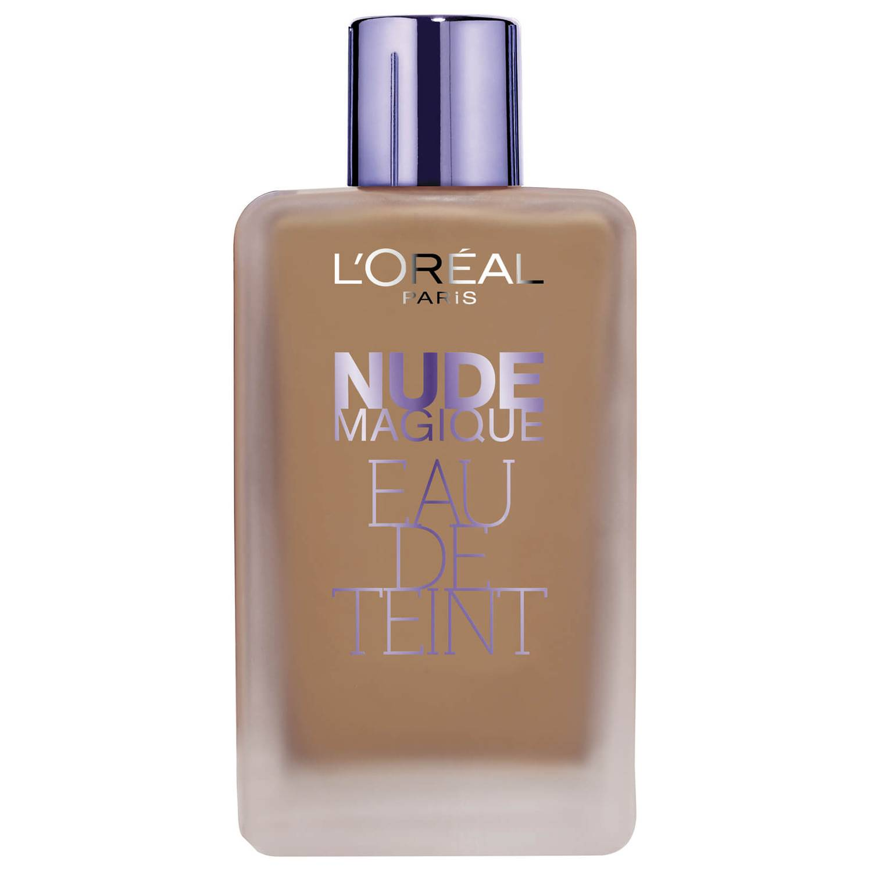 bol.com | LOreal Paris Nude Magique Eau de Teint - 170