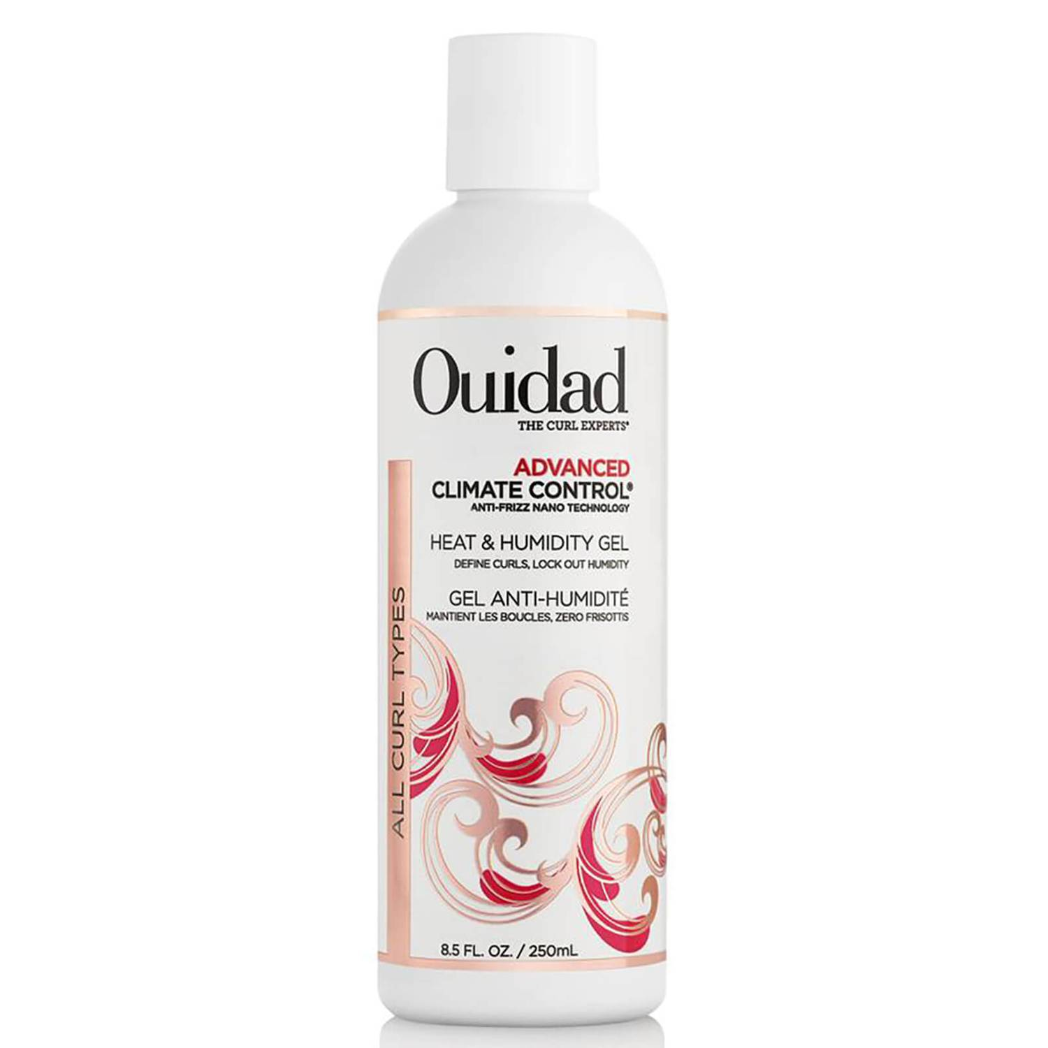 https www lookfantastic com ouidad advanced climate control heat and humidity gel 250ml 11749835 html