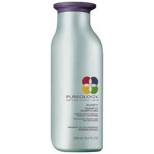 Champú purificante Pureology Purify