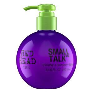 Tigi Small Talk (240 ml)