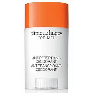 Clinique Happy for MenAnti-Perspirant Deodorant Stick-75g